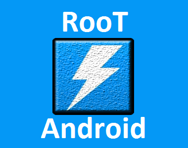 Guide to Download Kingroot Android App, APK, iOS